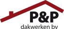 PenP Dakwerken